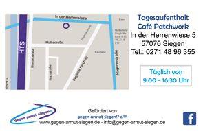 Gutschein-format-visitenkarte2_7ed2643055