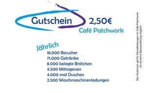 Gutschein-format-visitenkarte_a5709a9236
