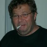 Gunder Stein Vorstandsmitglied